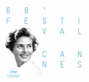 Cannes 2015 : Donzelli, Maïwenn... la sélection officielle de ce 68ème Festival