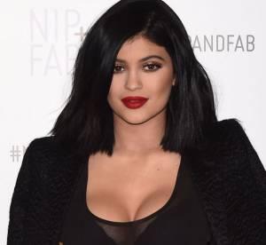Kylie Jenner Challenge : un jeu dangereux qui fait fureur chez les ados