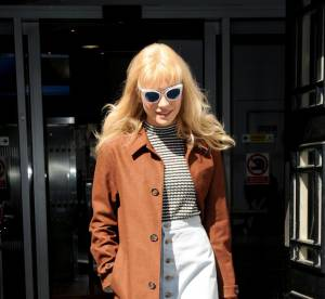 Pixie Lott : la mini sixities du printemps... À shopper !