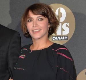 Emma de Caunes raconte son râteau à Robbie Williams !