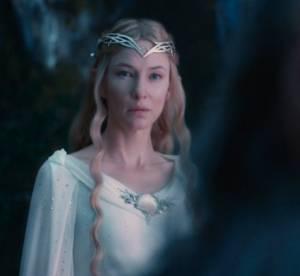 Le Hobbit : 7 infos sur le 1er volet du film à 1 milliard de dollars de recette