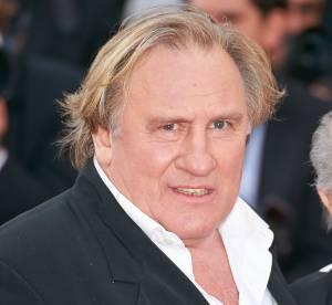 """Gérard Depardieu : """"l'ogre et le génie"""" raconté par son frère, Alain"""