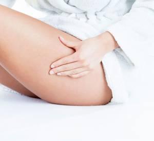 Fibreuse, adipeuse, aqueuse : reconnaître son type de cellulite et la traiter
