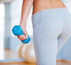 Muscler ses fesses : 6 exercices de squats anti-fesses molles