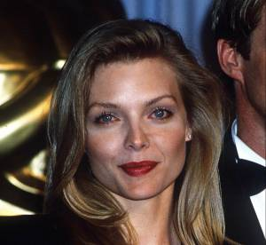 Michelle Pfeiffer, 57 ans : l'évolution de son visage en 10 photos