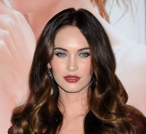 Megan Fox passe au blond : la transformation choc !