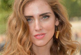 Chiara Ferragni, Aimee Song... Top 10 des blogeuses mode les plus influentes
