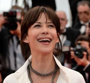 Sophie Marceau clash violemment Jean-François Copé
