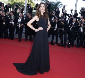 Eugenia Silva, super top espagnol.