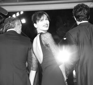 Maïwenn, Louise Bourgoin... best of des jolies françaises à Cannes 2015