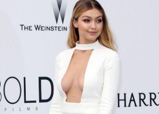 amfAR 2015 : Karolina Kurkova, Kendall Jenner... les plus belles robes