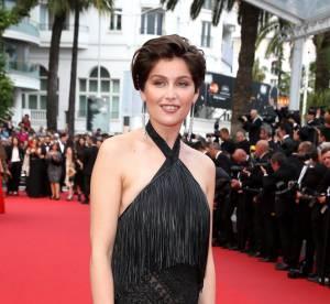 Cannes 2015 : Laetitia Casta, Sophie Marceau... une sublime cérémonie de clôture
