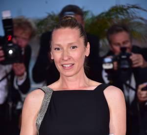 Emmanuelle Bercot : qui est l'actrice récompensée au Festival de Cannes 2015 ?