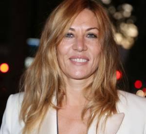 Mathilde Seigner : Son amoureux, ses ex, son dérapage aux César... elle dit tout