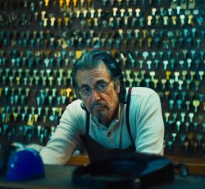 Manglehorn : Al Pacino surprend encore