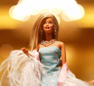 Barbie : finie la dictature des stilettos, vive le plat !