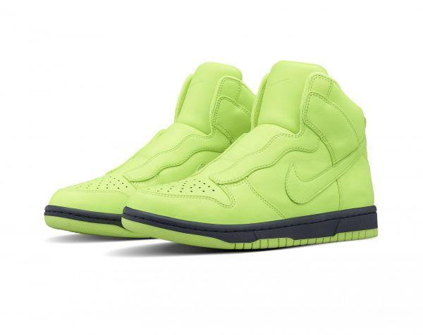 FlashePuretrend Collection Qui X Estivale Nike SacaiLa nOX08Pwk