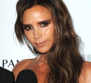 Victoria Beckham, Kim Kardashian... Les bronzages complètement ratés des stars