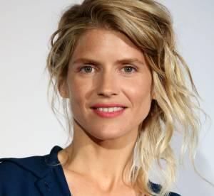 Alice Taglioni, Sienna Miller : 10 nuances de blonds dont s'inspirer cet été