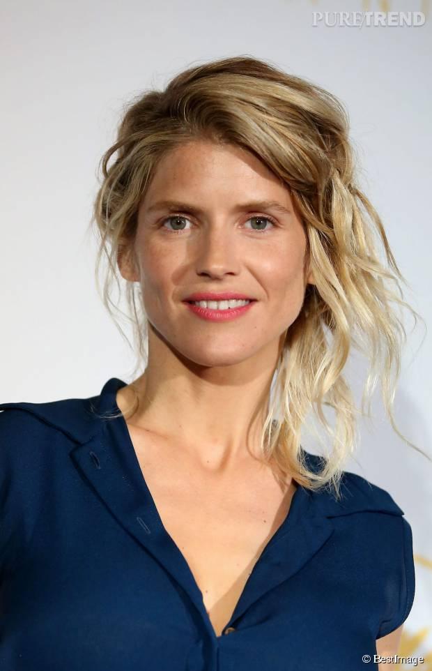 alice taglioni sienna miller 10 nuances de blonds dont s 39 inspirer cet t. Black Bedroom Furniture Sets. Home Design Ideas
