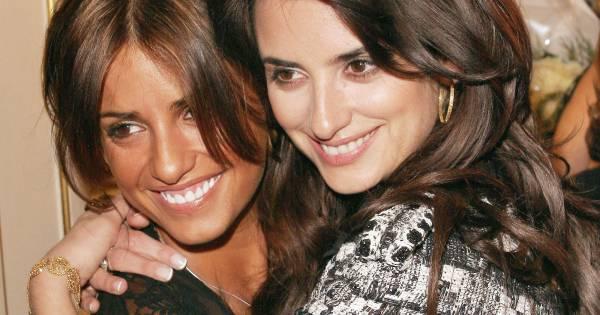 Les vraies soeurs lesbiennes