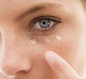 4 techniques pour camoufler les rougeurs du visage