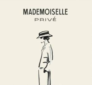 """""""Mademoiselle Privé"""", au coeur de la création de Gabrielle Chanel"""