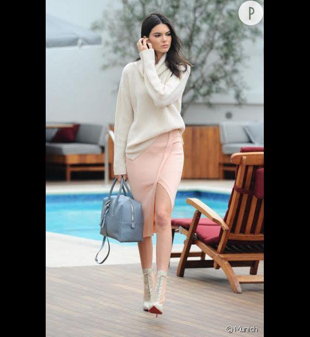 Cotillard Puretrend ParadisMarion Les Bags Vanessa It Stars Des 80wPnOXk