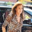 Laverne Cox n'aurait jamais pu se payer la chirurgie dont a bénéficié Caitlyn Jenner, mais elle ne regrette rien.