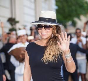 Mariah Carey : 500 000 dollars pour son 1er concert en Israël