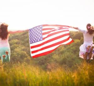 """""""American Beauty"""" : 14 femmes posent nues pour représenter la beauté américaine"""