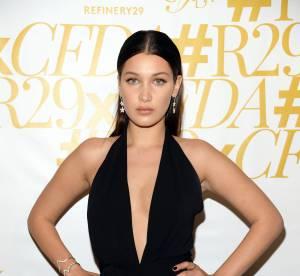 Bella Hadid : 5 choses à savoir sur la soeur sexy de Gigi Hadid