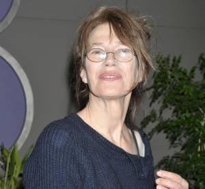 Jane Birkin pousse un coup de gueule : elle ne veut plus prêter son nom à Hermès