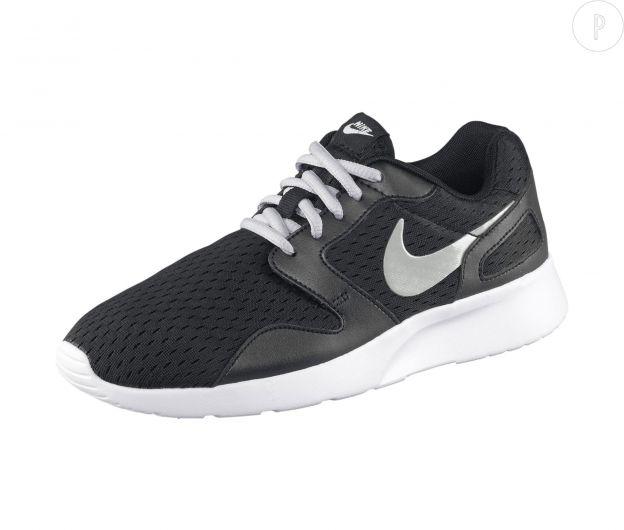Tennis Nike, 79,99 euros.