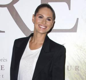 Laetitia Bléger : qu'est devenue la discrète Miss France 2004 ?