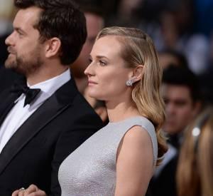 Diane Kruger et Joshua Jackson parlent désormais un peu plus de leur relation.
