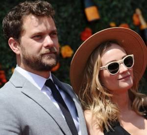 Diane Kruger : Joshua Jackson, sa carrière, les enfants... elle se confie
