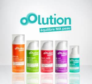 oOlution : rencontre avec la créatrice d'une marque 100% bio et engagée