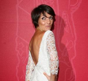 César 2016 : Florence Foresti, maîtresse de cérémonie