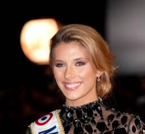 Miss France 2016 : toutes les candidates élues, notre top 10 des plus belles !