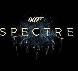 """Bande annonce du film """"Spectre""""."""