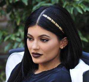 Kylie Jenner au naturel : son nouveau selfie post-démaquillage