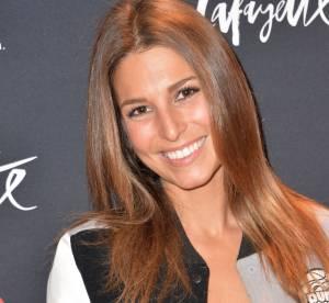 Laury Thilleman : quand l'ex Miss France se lâche sur Instagram