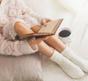 Bien-être : 5 astuces anti-déprime pour passer sereinement à l'heure d'hiver