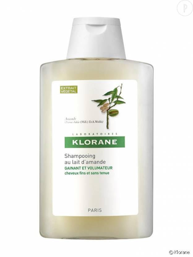 Souvent Pure Expertise : quel shampoing pour quels cheveux ? WX35