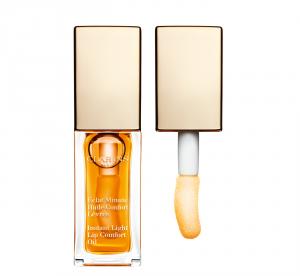 Néo-cosmétique : 10 produits qui révolutionnent la beauté