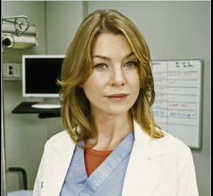Ellen Pompeo dans Grey's Anatomy : l'évolution de son visage en 10 photos