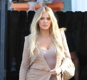 Khloe Kardashian : devinez à quel personnage Disney elle ressemble ?