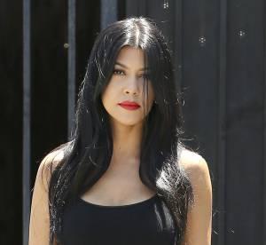 Kourtney Kardashian : flashback très sexy au Mexique, entourée de ses soeurs