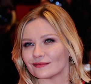 Kirsten Dunst : sa carrière en cinq rôles